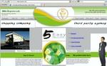 mitie-express.com.jpg