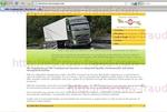 mks-transport.net_.jpg