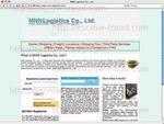 mnn-logistics.com.jpg