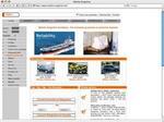 mobile-cargoline.net.jpg