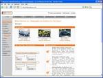 mobile-deliverys.com.jpg