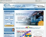 mobile-etransport.com.jpg