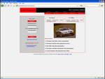 mobile-transact.com.jpg