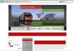 mobiles-logistic.com.jpg