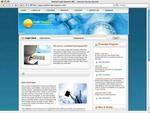 mobiletrade-express.com.jpg