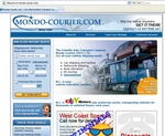 mondo-courier.com.jpg