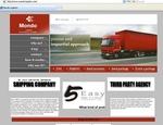 mondo-logistic.com.jpg