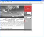 mondosafespedition.org.jpg
