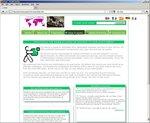 morrisonstransport-ltd.com.jpg