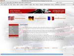 motor-protection.com.jpg