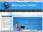 motorcyclestraders.com.jpg