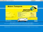 motors-shippment.net-2.jpg