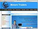 motorstraders.com.jpg