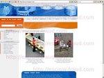 movers-transport.com.jpg