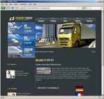 mrh-delivery.awardspace.biz_.jpg