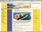 mscx-logistics.com.jpg