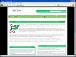 msiline.net.jpg