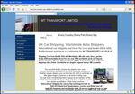 mt-transport.auto.officelive.com.jpg