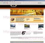 mtcatotransports.com.jpg