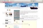 mtm-blue.com.jpg