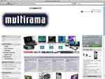 multiram-market.com.jpg