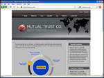 muttrust-co.com.jpg