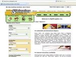 myhplogistics.com.jpg