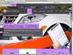 nakdcom-solutions.com.jpg