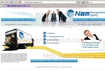 namtrans.awardspace.com.jpg