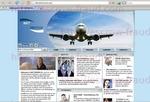 nat-envios.com.jpg