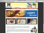 nationwide-couriers.net.jpg
