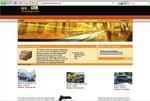ncdtransports.com.jpg