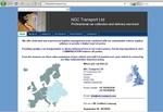 ndc-transport.com.jpg