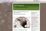 ndt-escrow.com.jpg