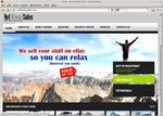 netwholesales.com.jpg