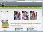nexuro-corporation.com.jpg