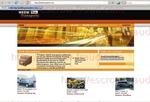 nkdwtransport.com.jpg