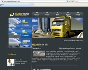 north-logistics.com.jpg
