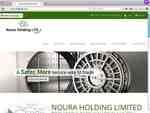 noura-holding.co.uk.jpg