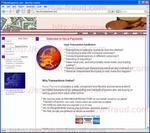 novapayments.com.jpg