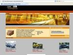 ntkwtransports.com.jpg