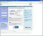 o-escrow.com.jpg