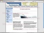 oceanofadelivery.com.jpg