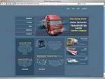od-transporter-fast.com.jpg