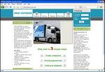 omd-express.com.jpg