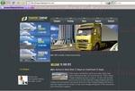 omega-shippingservice.com_.jpg