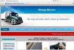 omegamv.com.jpg