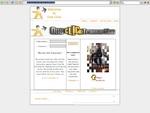one-click-deal.com.jpg