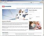 onleaders.com.jpg