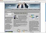 online-car-business.com.jpg
